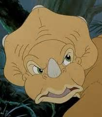 Cera Voices (Land Before Time) - Behind The Voice Actors
