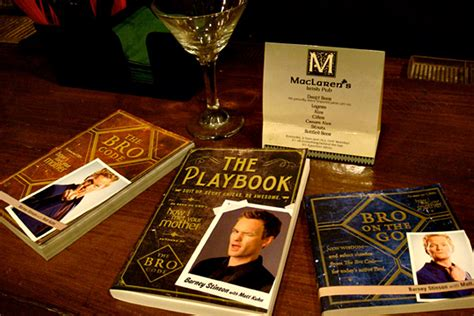 The Playbook   Cool Material