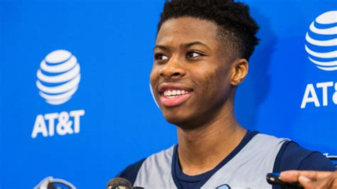 Report: Lakers Sign Antetokounmpo To Two-Way Contract