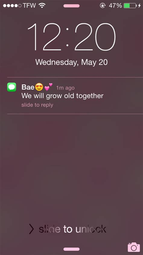 Cute Things to Text Your Boyfriend with – www