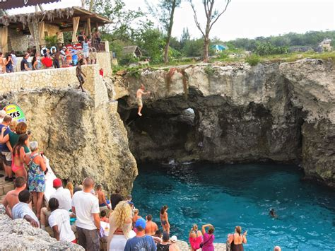 Gallery | Your Jamaican Tour Guide – Private Jamaican Tour