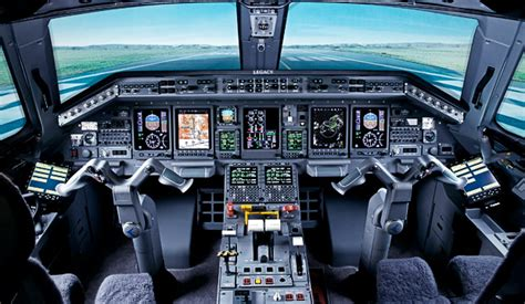 Artificial intelligence and aviation: an introduction
