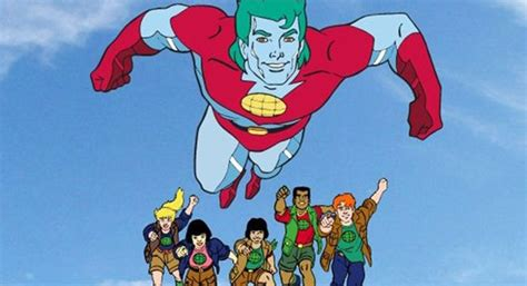 5 cartoons from the 80s and 90s we can't live without
