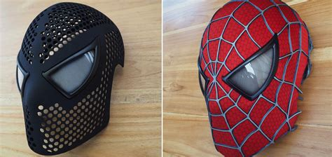 Now Anyone Can Be Spider-Man with This Incredible 3D