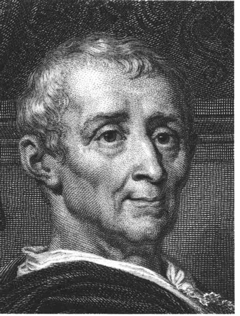 Classics of Strategy and Diplomacy: Montesquieu, The