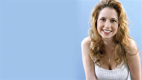 61 Jenna Fischer Sexy Pictures Exhibit Her As A Skilled