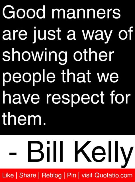 Respect Quotes For The Day