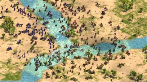 How to Pre-Order and Buy Age of Empires IV: Definitive Edition