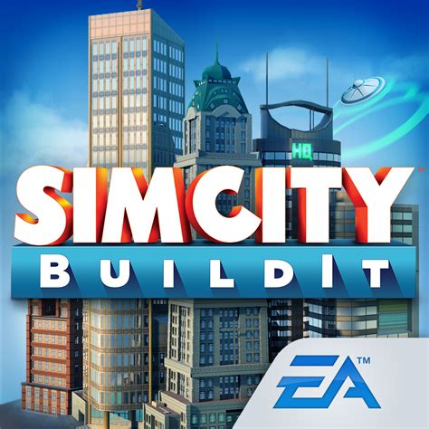Take a behind-the-scenes look at Electronic Arts' SimCity