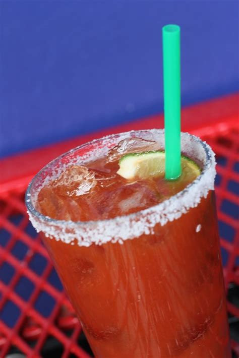 Top 10 drinks to try in Cuba - Food you should try