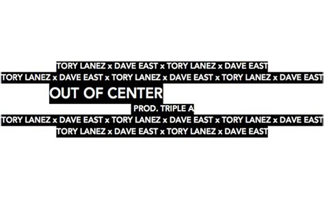Tory Lanez and Dave East Join Lyrical Forces on 'Out of