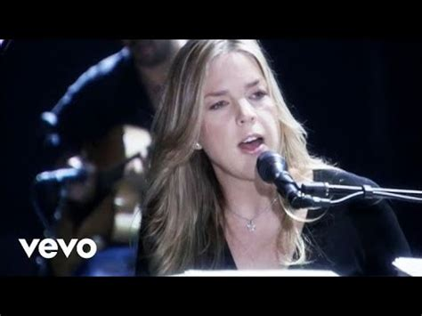 Diana Krall - Fly Me To The Moon (Quartet Performances