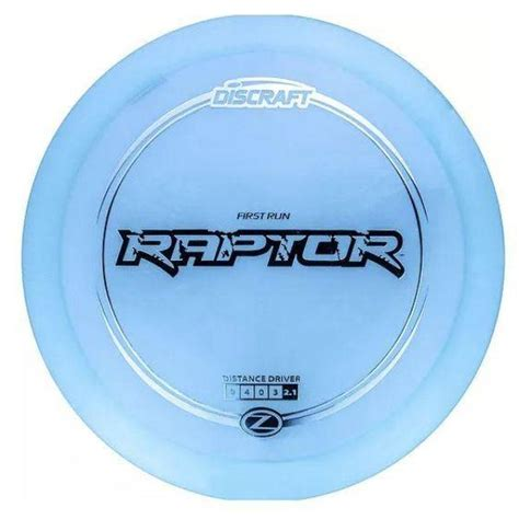 Discraft - The World Leader In Disc Sports | Disc Golf