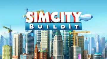 Download SimCity BuildIt on PC with BlueStacks