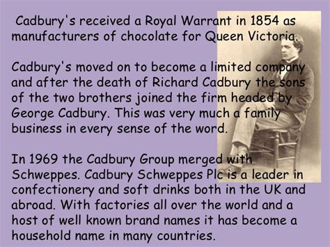 Complete ppt of cadbury by KIRAN SHAUKAT