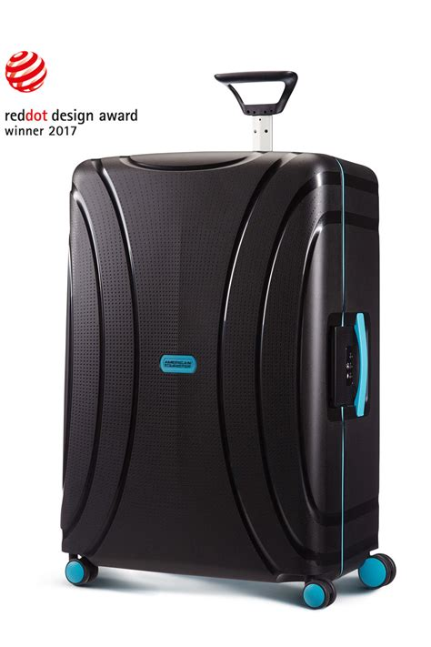 Lock n Roll SPINNER 69 cm/25 inches   American Tourister
