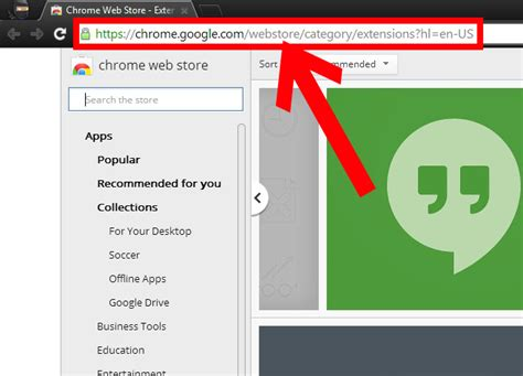 How to Set Up Google Chrome with Adblock Plus and Ghostery