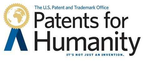 Patents for Humanity | USPTO