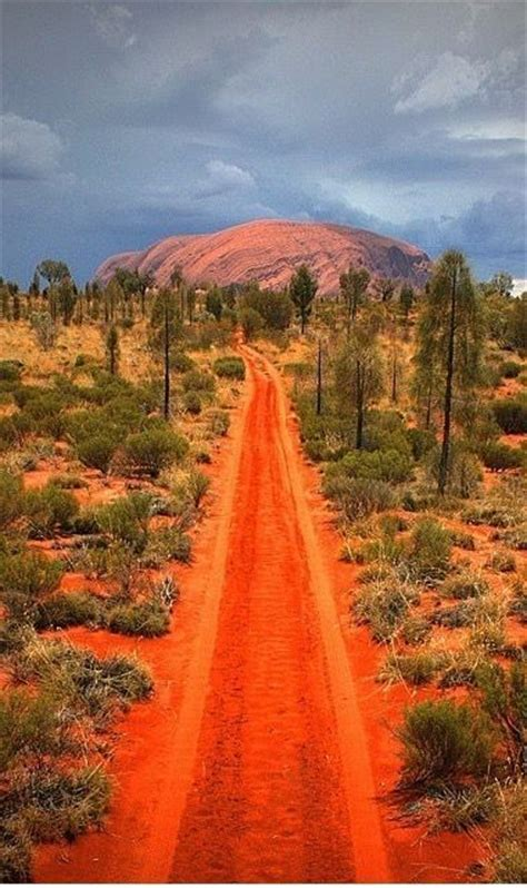 15 Beautiful Places To Visit In Australia | Page 5 of 15