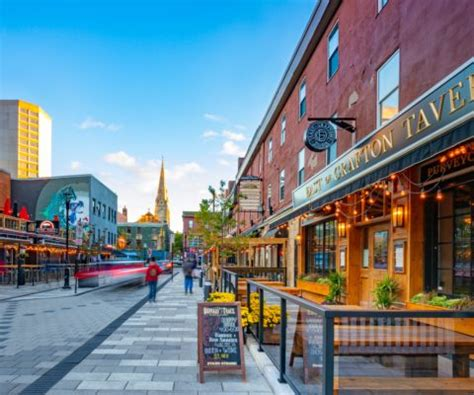 Maps – Discover Halifax