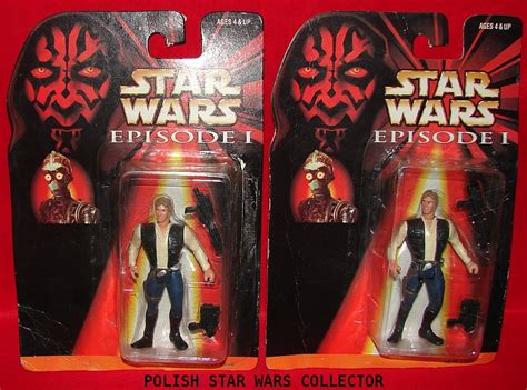 20 Hilarious And Ridiculous Knock-Off Toys